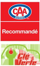 CAA-Quebec-Cle-Verte