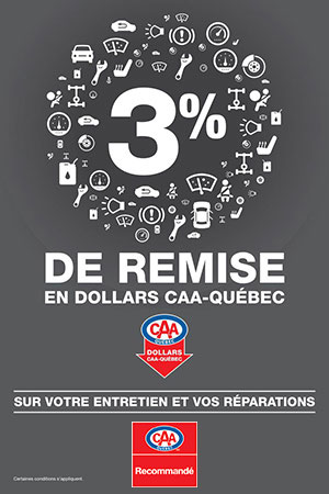 remise-caa-garage-automobile