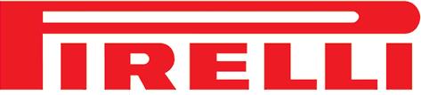 pirelli-pneus-automobiles